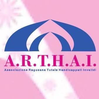 Arthai